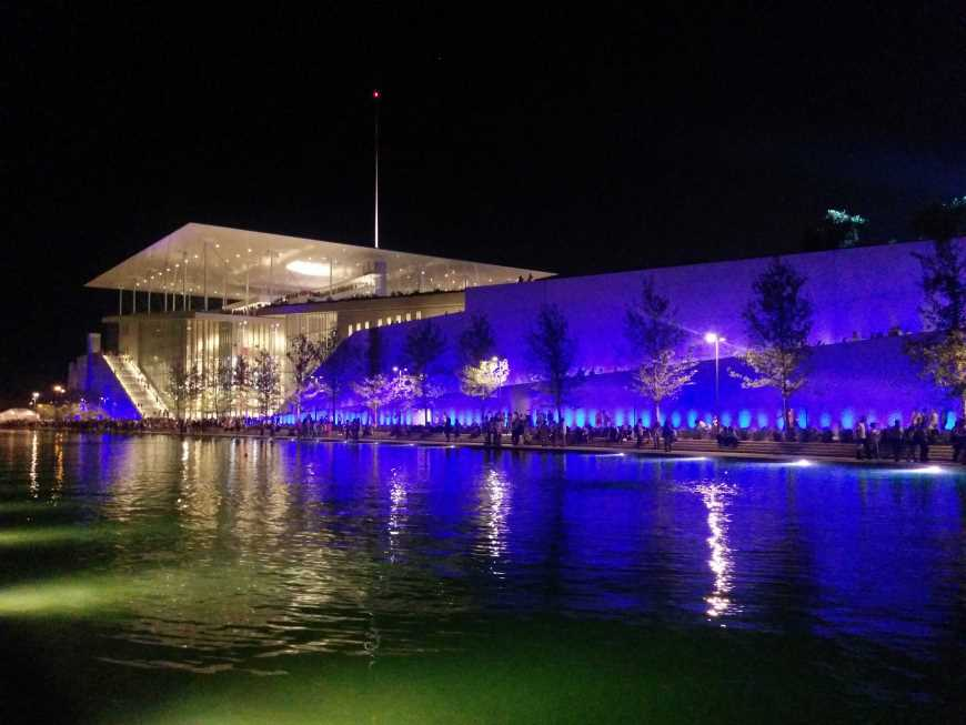 41 places to get your culture fix in snfcc body