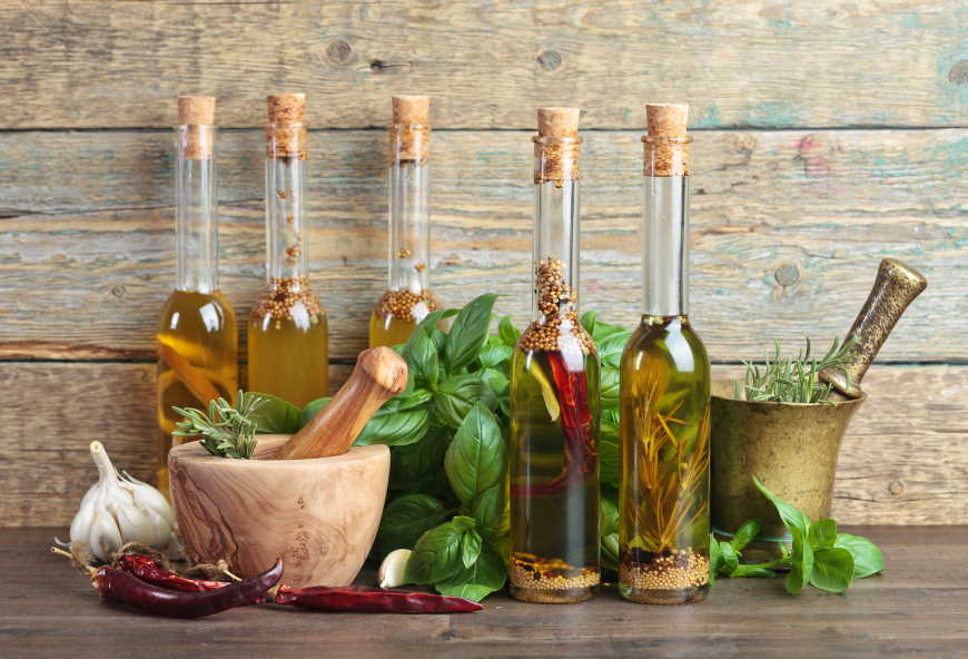 a trip to greece from your home kitchen basics