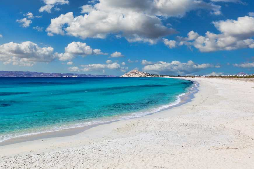 body naxos sailing through the aegean the ultimate summer experience