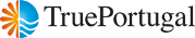 TruePortugal logo