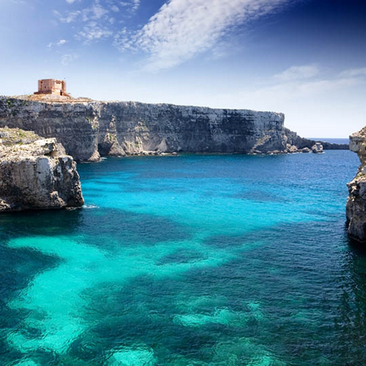 Best Malta Vacation Packages Destinations Tours In Malta - Malta vacation