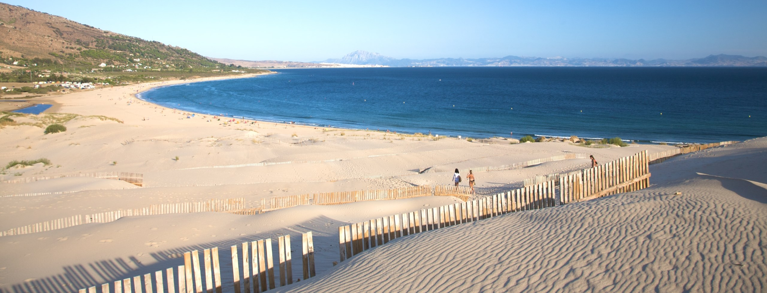 Best Time To Travel To Spain Spain Travel For All Seasons - Spain vacation package